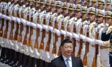 فرض الصين لرسوم جمركية إضافية قد يضرها في حربها التجارية