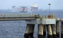 مسؤول إيراني: مكر إسرائيلي وراء استهداف سفن نفط بالخليج
