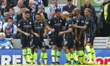 مانشستر سيتي مهدد بعدم المشاركة في دوري الأبطال