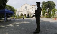سريلانكا: مقتل مسلم في عنف طائفي ردا على هجمات الفصح الإرهابية