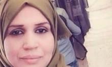 الإفراج عن المستوطن قاتل الشهيدة عائشة رابي