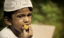 صيام الأطفال: نصائح وإرشادات للأهالي