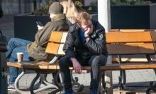 بريطانيا: نسبة البطالة في أدنى مستوياتها منذ 45 عاما