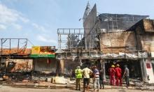 سريلانكا: توقيف 74 متهما بالتحريض ضد المسلمين