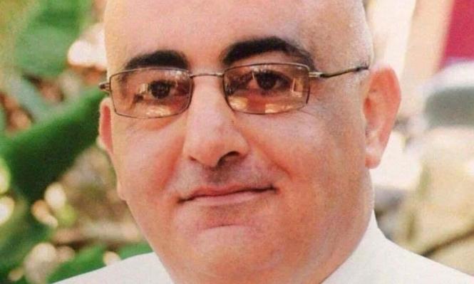 شفاعمرو: تمديد حظر النشر بجريمة قتل غسان عوكل