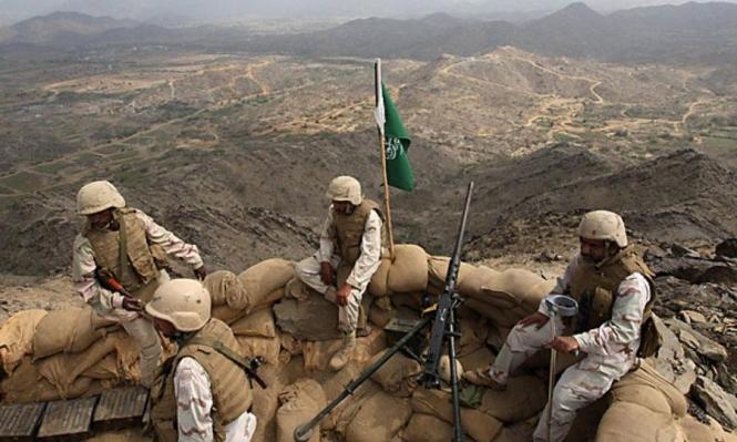 السعودية تؤكد مهاجمة محطتي ضخ نفط بطائرات مسيرة مفخخة