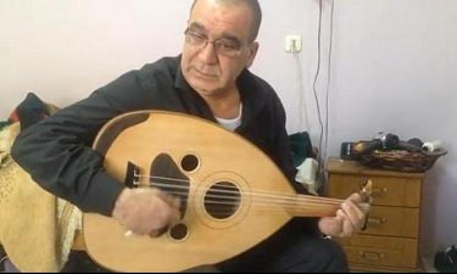 الناصرة: تمديد حظر النشر بملف جريمة قتل توفيق زهر