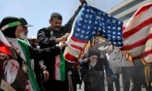"""إيران: مستعدون لأي سيناريو.. واشنطن و""""الجبهة الصهيونية"""" ستذوقان الهزيمة"""