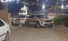 عيلبون: إصابة شاب إثر إطلاق نار على منزل