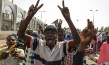 سعيًا لسلطة مدنية: أبرز مراحل الحراك السوداني