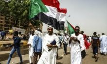 """السودان: إصابات برصاص """"الدعم السريع"""" في محاولة لفض الاعتصام"""
