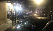طمرة: شجار أوقع إصابات يفسد أمسية رمضانية طلابية