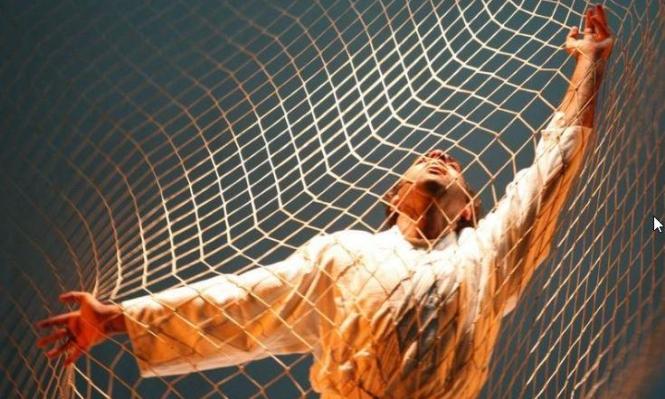 المسرح الأفريقي ثيمة مهرجان القاهرة الدولي للمسرح هذا العام