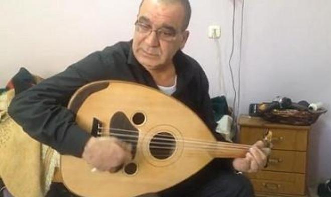الناصرة: اعتقال مشتبهين بالضلوع في مقتل توفيق زهر