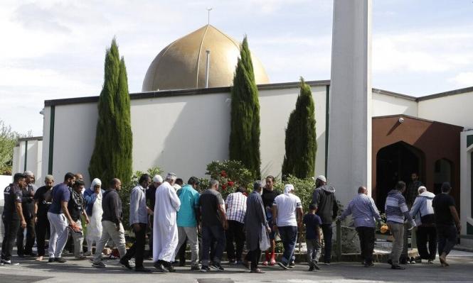 """""""فيسبوك"""" تشدد قيود خدمة البث المباشر بعد دورها بمجزرة المسجدين"""