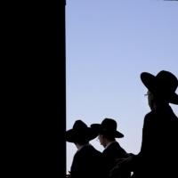 يهودية إسرائيلية: التباس الهوية وتباين القناعات (2)