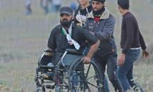 بعد أن حقق مع ذاته: الاحتلال يغلق ملف استشهاد أبو ثريا