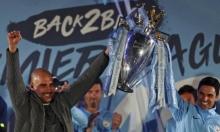 سخونة الدوري الإنجليزي لن ترحم سوق الانتقالات الصيفية