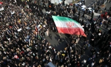إيران تتجهز لرفع سقف إنتاجها من اليورانيوم المخصب والمياه الثقيلة