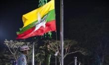 حكومة ميانمار ترضخ للتهديدات وتغلق 3 أماكن عبادة للمسلمين