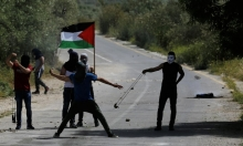 آيزنكوت: إسرائيل ستدخل في مواجهات يومية إذا توقف التنسيق الأمني