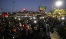 السودان: الاعتصام متواصل والمعارضة تأسف لتعليق التفاوض