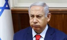نتنياهو عالق بين مطالب شركائه وتعنت ليبرمان ورفض كاحلون