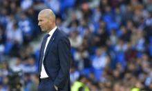 """قبل صفارة النهاية: """"آس"""" تكشف أولى صفقات ريال مدريد"""
