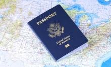 الهجرة إلى أميركا: إصلاحات تزيد حصّة العمالة الماهرة بـ5 أضعاف