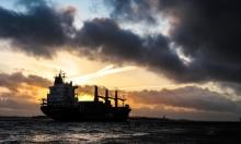 الهجوم على ناقلتي النفط السعوديتين يرفع من سعره عالميا