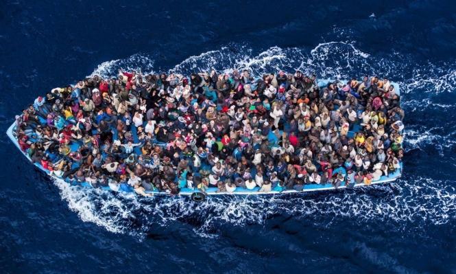 إسبانيا تقبض على خلية للإتجار بالمهاجرين