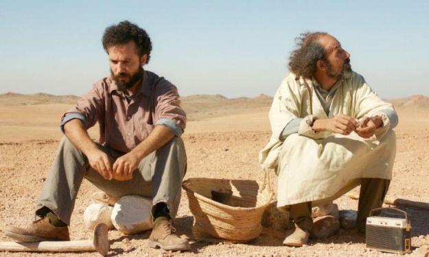 """""""معجزة القديس المجهول"""": الخيال الكوميدي أداة لتعبير عن الحياة المغربية"""