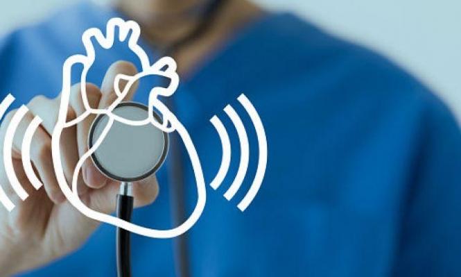ما هو خطر الأسبرين لدى الأصحاء من الأمراض القلبية؟