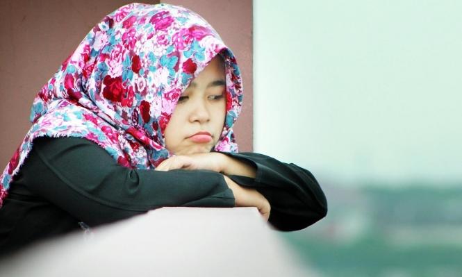 النمسا: تمنع الحجاب بالمدارس وتسمح بالعمامة السيخية والقلنسوة اليهودية