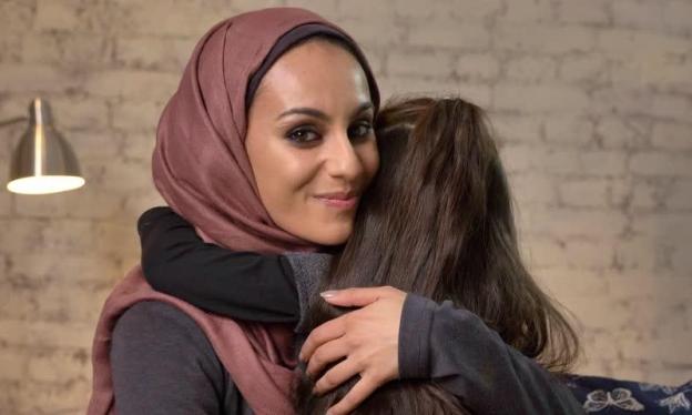 على خطى النمسا: قانون فرنسي يحظر حجاب الأمهات في المدارس