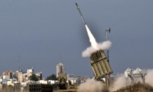 """إثر العدوان على غزة: منظومة ليزر بعد إخفاقات """"القبة الحديدية"""""""