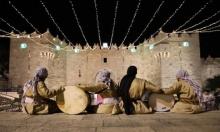 منذ العصر المملوكي حتى الآن: المسحراتي باقِ في القدس
