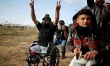 """""""حماس"""": جريمة قتل أبو ثريا موثقة وتحقيق الاحتلال مضلل"""