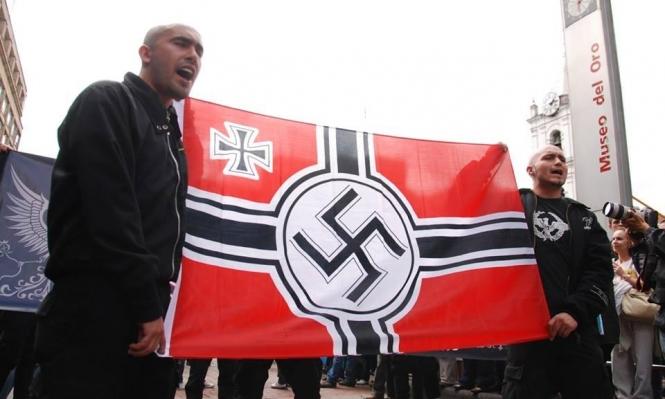الحبس المؤبد لـنازي جديد خطط لقتل نائبة بالبرلمان البريطاني