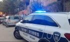 حيفا: العثور على شاب مقتولا داخل شقّة