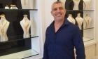 طمرة: مقتل وسام ياسين في جريمة إطلاق نار