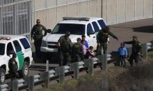 المكسيك: العثور على 18 كيسا تحتوي أعضاء بشرية