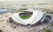 مونديال 2022: تجهيز 41 ملعبا تدريبيا في قطر