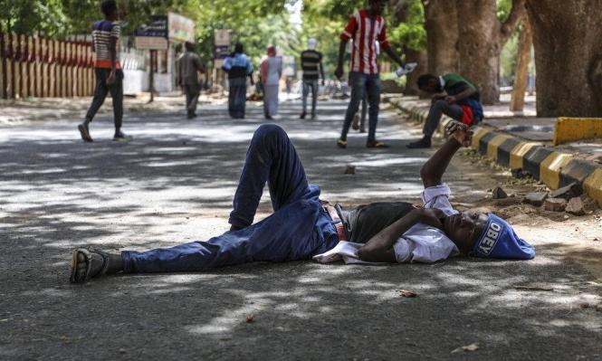 السودان: العسكر يعودون للمفاوضات غدًا وأنباء عن إحباط انقلاب