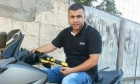 باقة الغربية: قتيل في جريمة إطلاق نار