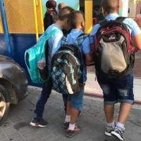 غياب الطلاب عن المدارس في رمضان: الأسباب والحلول