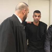 السجن 16 عاما لقاتل والده دهسا في شفاعمرو