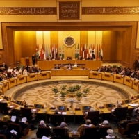 الجامعة العربية تطالب ألمانيا بالعدول عن إدانة حركة مقاطعة إسرائيل