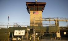 الولايات المتحدة تحتجز أكاديميا إيرانيا دون محاكمة منذ أشهر