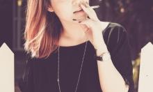 الاستمرار بالتدخين يزيد من احتمال الجلطات المتكررة